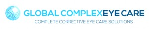 Global Complex Horizontal Color Logo