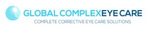 Global Complex Horizontal Color Logo